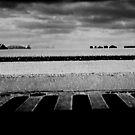 Runway by PPPhotoArt