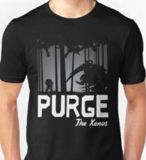 Purge the Xenos T-Shirt