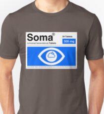 Soma T-Shirt