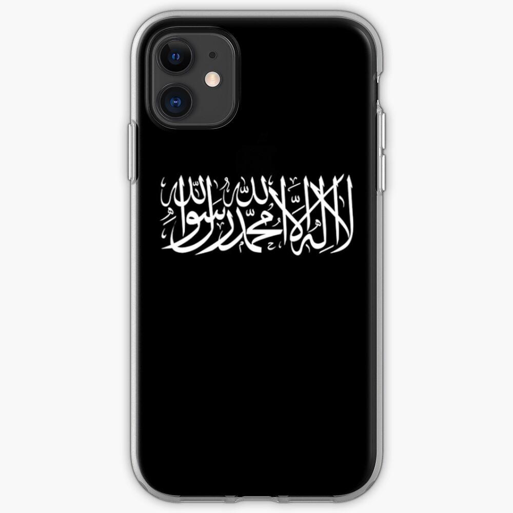 coque iphone 8 aid moubarak