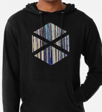 Sounds of Youth Lightweight Hoodie