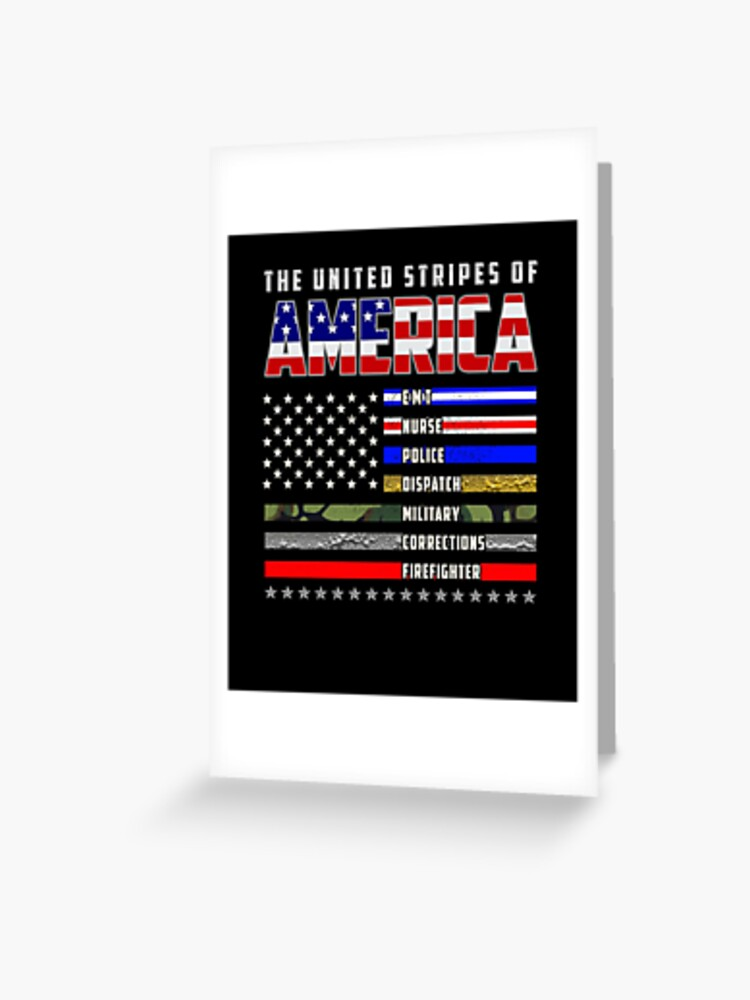 Car iPad iPhone Nurse with American Distress Flag Decal Sticker for Laptop