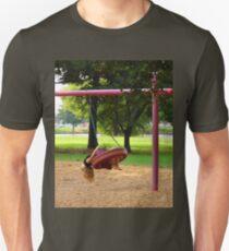 Joy!! T-Shirt