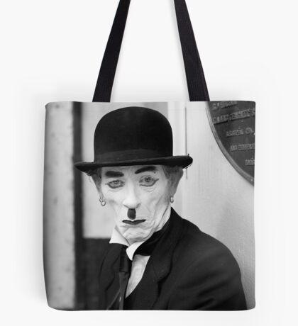 You Must Be Joking Tote Bag