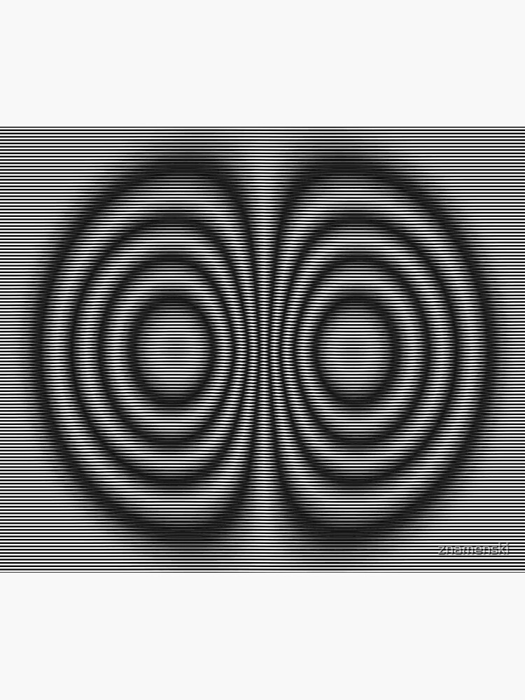#Monochrome #Illusion by znamenski