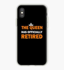 coque iphone xs max back to the future