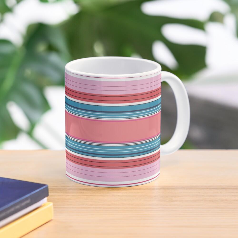 La De Los Cakes Mug