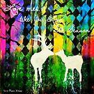 Love Me by Sarah  Bloom Kinser