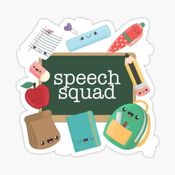Specials Teacher Stickers  Art Teacher  Music Teacher  Spanish Teacher  PE Teacher  Band Chorus Teacher  Enrichment Teacher Stickers