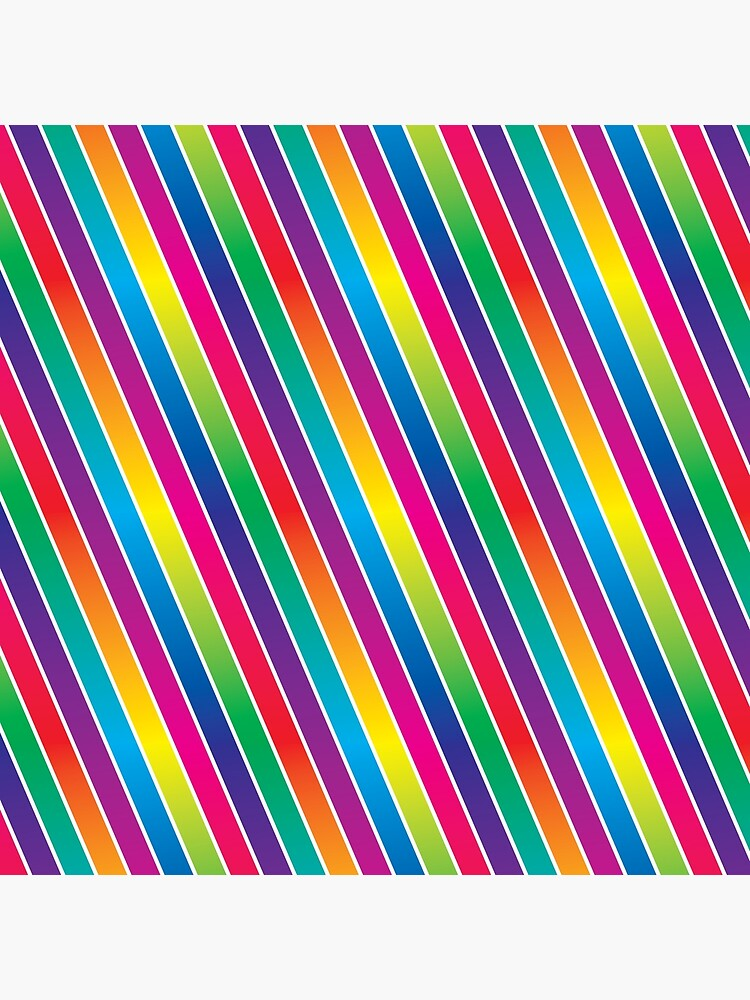 Stripes by Maximoose17
