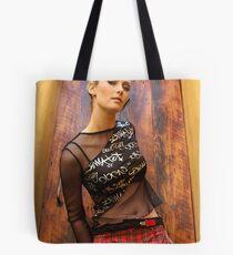 357a Tote Bag