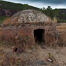 The brick kiln by MDC DiGi PiCS