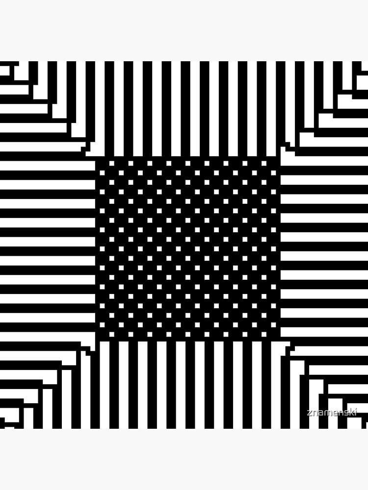 #Illusions gif, #abstract, #design, #pattern, art, illustration, twirl, hypnosis, twist, target, spiral by znamenski