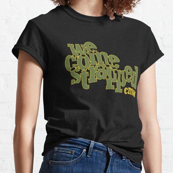 WCScmw Classic T-Shirt