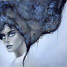 Harmonie nuageuse by Chehade
