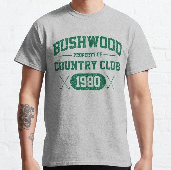 Bushwood Country Club 1980 Classic T-Shirt
