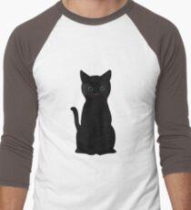 Kitten Eyes T-Shirt
