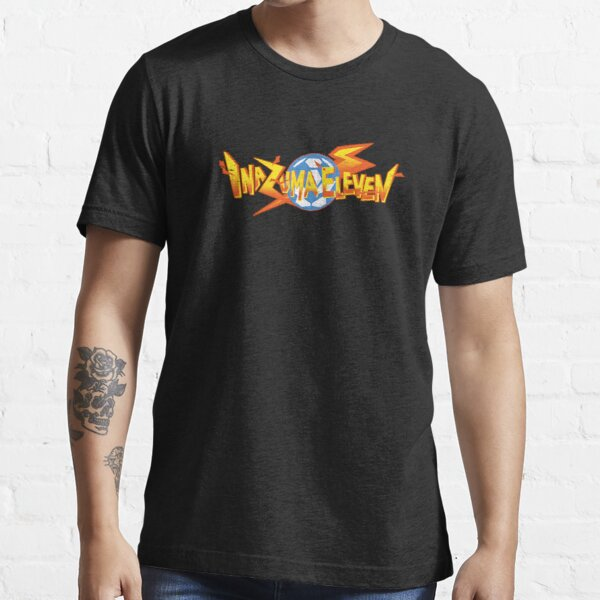 Inazuma once Camiseta esencial