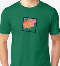 just a small flower Unisex T-Shirt