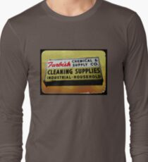 furbish cleaners T-Shirt