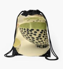 Spot On Drawstring Bag