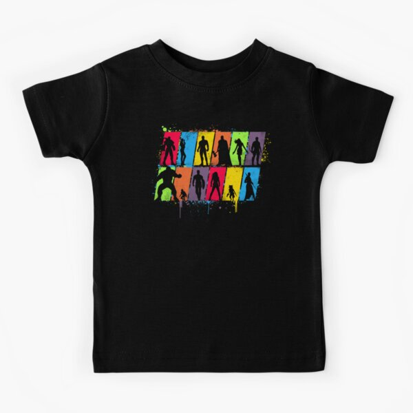 Whatever It Takes - Superhero shirt Kids T-Shirt