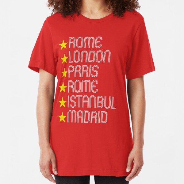 future evo driver apparel shirt cute stylish trending baby jdm