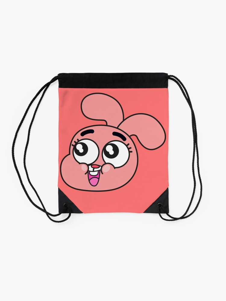 Alternate view of Anais Drawstring Bag