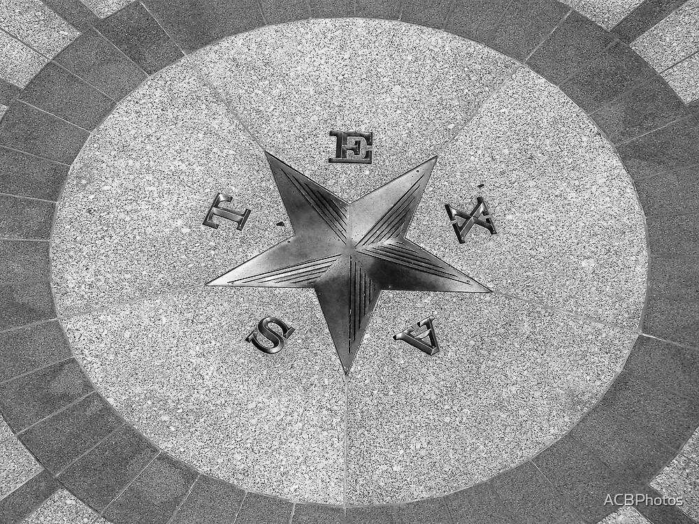 Texas Star by ACBPhotos