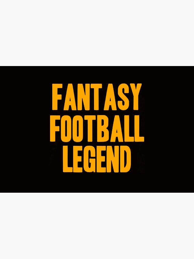 Fantasy Football Legend de goplak79