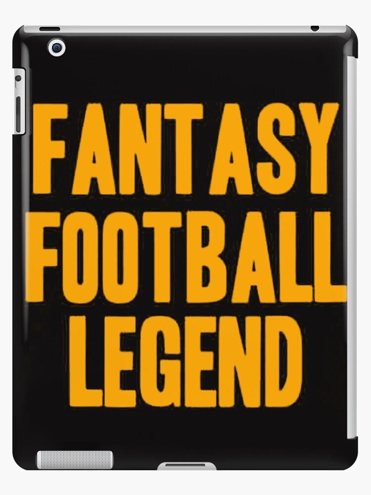 Fantasy Football Legend by goplak79