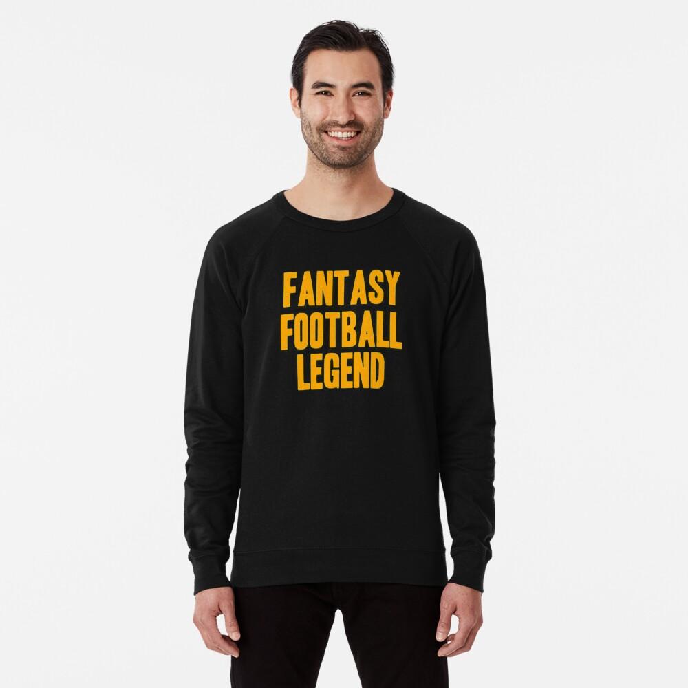 Fantasy Football Legend Sudadera ligera