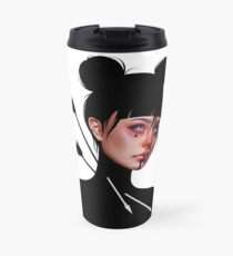 void Travel Mug