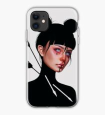 void iPhone Case