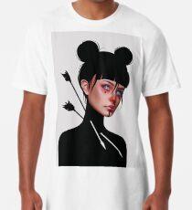 void Long T-Shirt