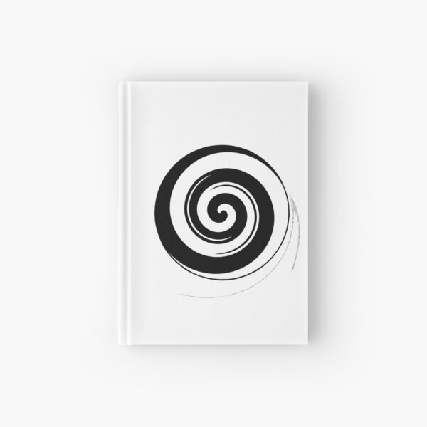 #Ancient #Chinese #Symbol Called Rai-Chi-Tu, or Diagram of the Supreme #Ultimate Hardcover Journal