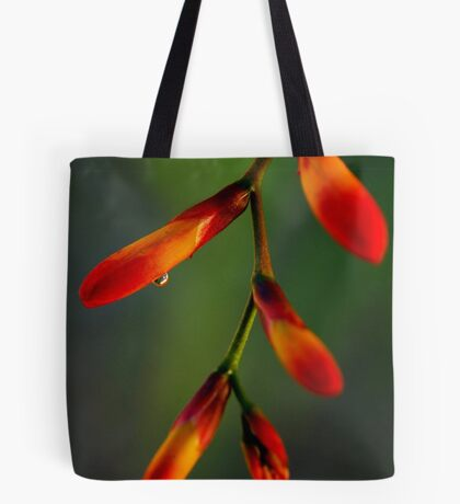 Natures Richness  Tote Bag