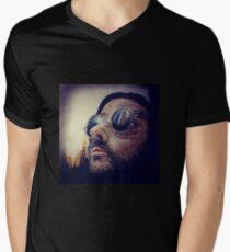 Léon the Professional  T-Shirt