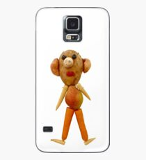 Funda/vinilo para Samsung Galaxy Las verduras - Tater ONeil
