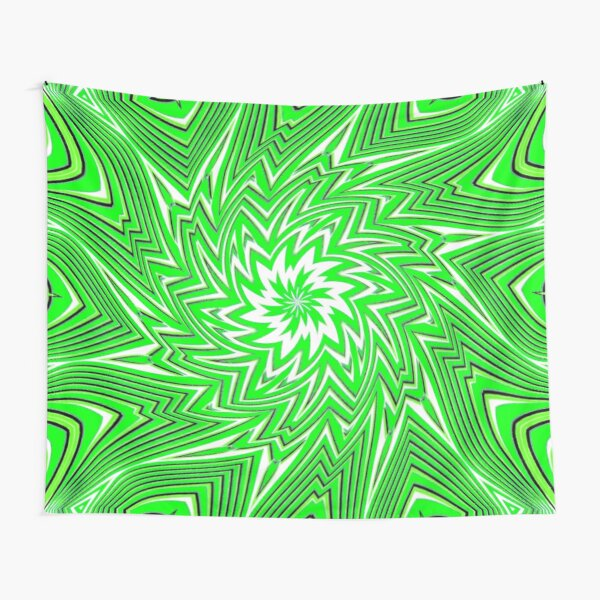 #Art, #pattern, #abstract, #decoration, design, creativity, color image, geometric shape Tapestry