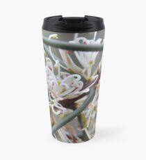Silky Hakea Travel Mug