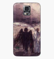 Auf unserer eigenen Seite Hülle & Klebefolie für Samsung Galaxy
