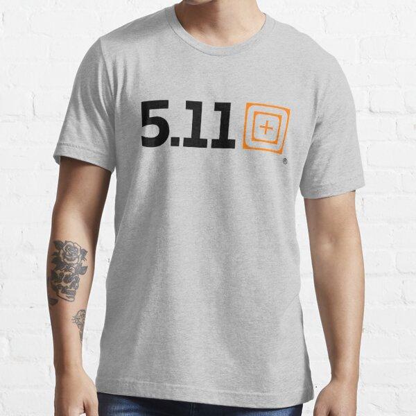 511 Tactical Gun Essential T-Shirt