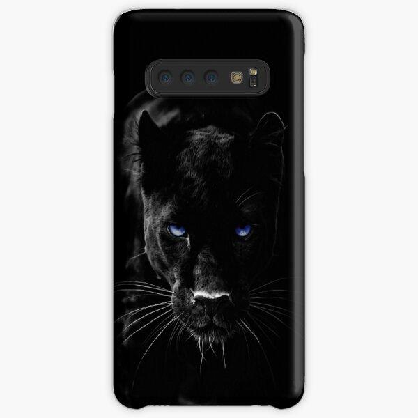 BLACK PANTHER Samsung Galaxy Snap Case