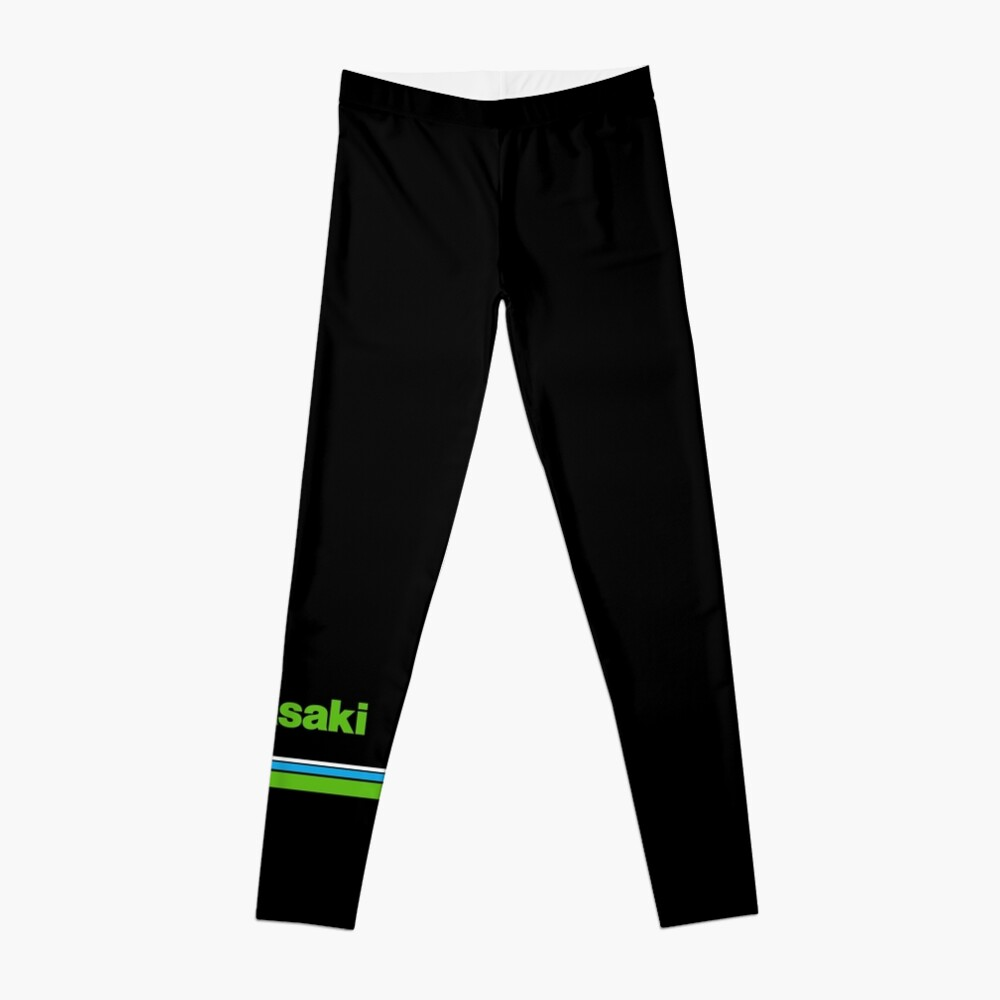 KXF 450 Leggings