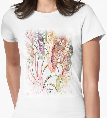 Flowers of Anderson Indiana T-Shirt
