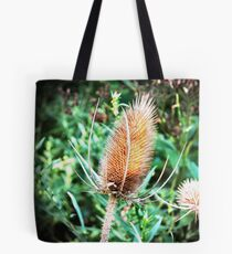 Natures' Contribution Tote Bag