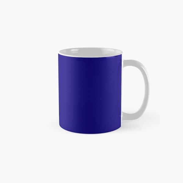 Utah, get me two Classic Mug