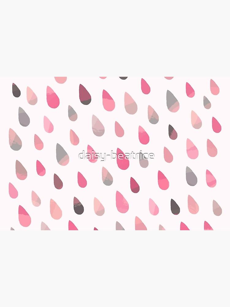 Opaltropfen - Dawn Colorway von daisy-beatrice