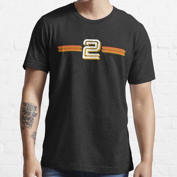 NDVH BBC2 Essential T-Shirt